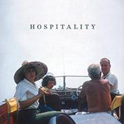 Hospitality : Hospitality