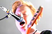 NME Tour : Live