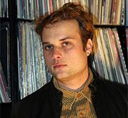 Robert Manis of Moniker Records : Interview