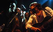 Stonesfest : Live