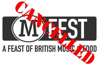 M Fest
