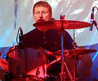 Craig Gill