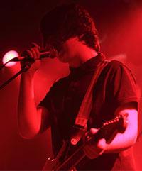 Deadbeat Echoes