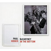 Paul McCartney : Kisses On the Bottom