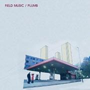 Field Music : Plumb