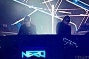 Nero : Live