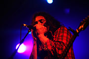 The War On Drugs : Live