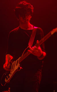 Kurt Feldman