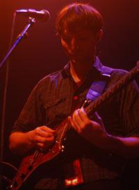 Jorge Elbrecht