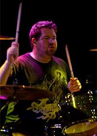 Gary Wiseman