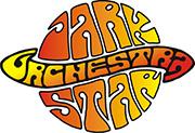 Dark Star Orchestra : Live
