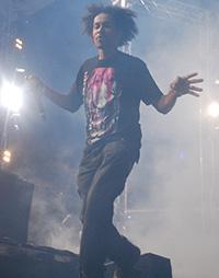 Khalifa Dub