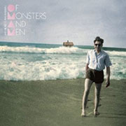 Of Monsters and Men : My Head Is an Animal