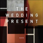 The Wedding Present : Valentina