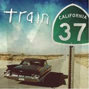 Train : California 37