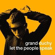 Grand Duchy : Let the People Speak