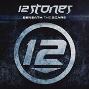 12 Stones : Beneath the Scars