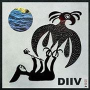 DIIV : Oshin