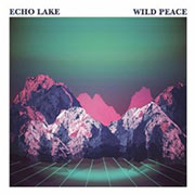 Echo Lake ; Wild Peace