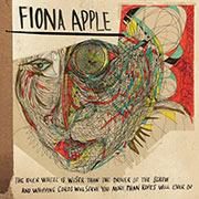 Fiona Apple : The Idler Wheel...