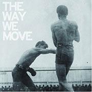 Langhorne Slim : The Way We Move