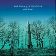 The Smashing Pumpkins : Oceania