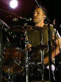 Francois Comtois