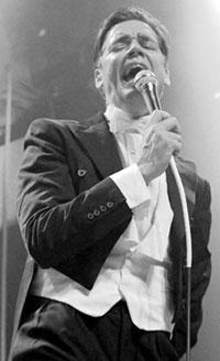 Pelle Almqvist