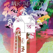 Walk the Moon : Walk the Moon