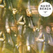 Nude Beach : II