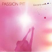 Passion Pit : Gossamer