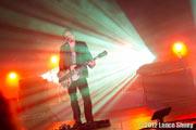 Silversun Pickups : Live