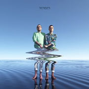 The Presets : Pacifica