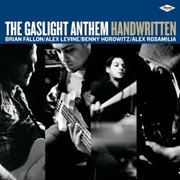The Gaslight Anthem : Handwritten