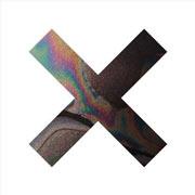 The xx : Coexist