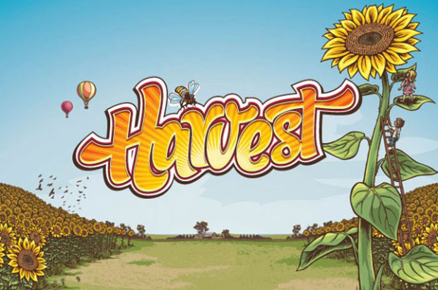 harvest12feature