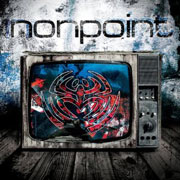 Nonpoint : Nonpoint