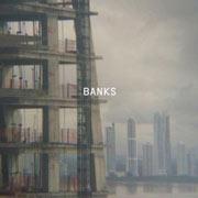 Paul Banks : Banks