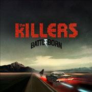 The Killers : Battle Born