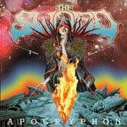 The Sword : Apocryphon