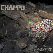 CHAPPO : Moonwater