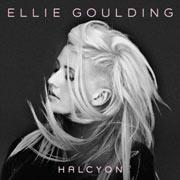 Ellie Goulding : Halcyon