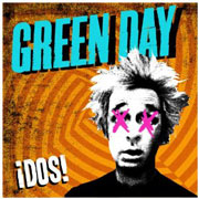 Green Day : ¡Dos!