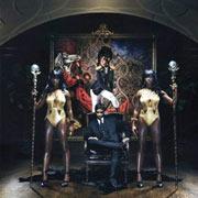 Santigold : Master of My Make-Believe