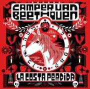 Camper Van Beethoven : La Costa Perdida