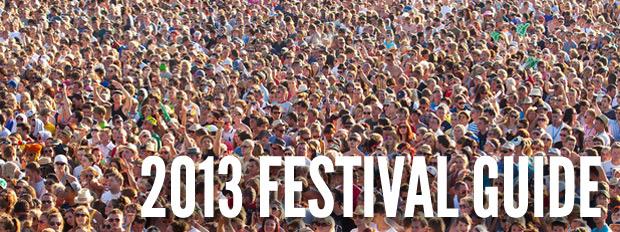 festivalguide2013