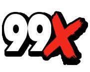 99X Festapalooza