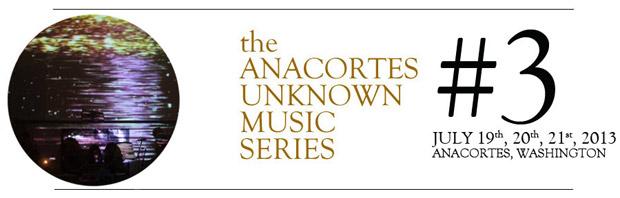 Anacortes Unknown