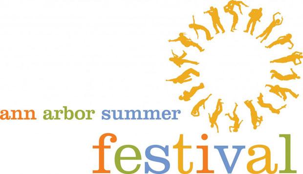 Ann Arbor Summer