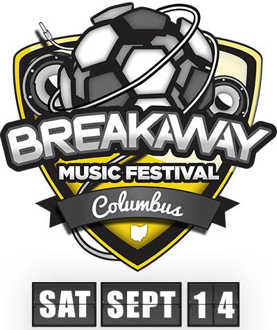 Breakaway Columbus